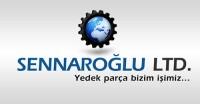 Sennaroğlu Ltd.