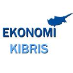 Ekonomi Kıbrıs