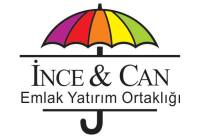 İnce Estate