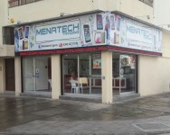 Menatech Trading Cyprus
